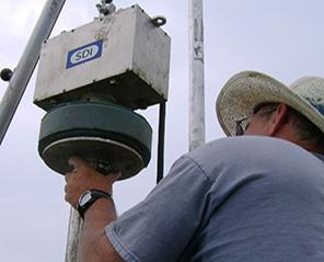 美国SDI高频振动沉积物取样钻机(VC-D深水)