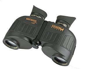 德国STEINER视得乐望远镜