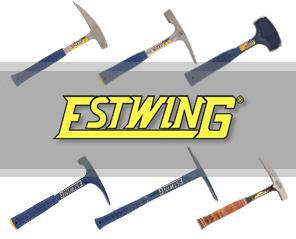 美国Estwing地质工具系列